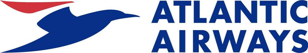 Resultado de imagen para Atlantic Airways logo